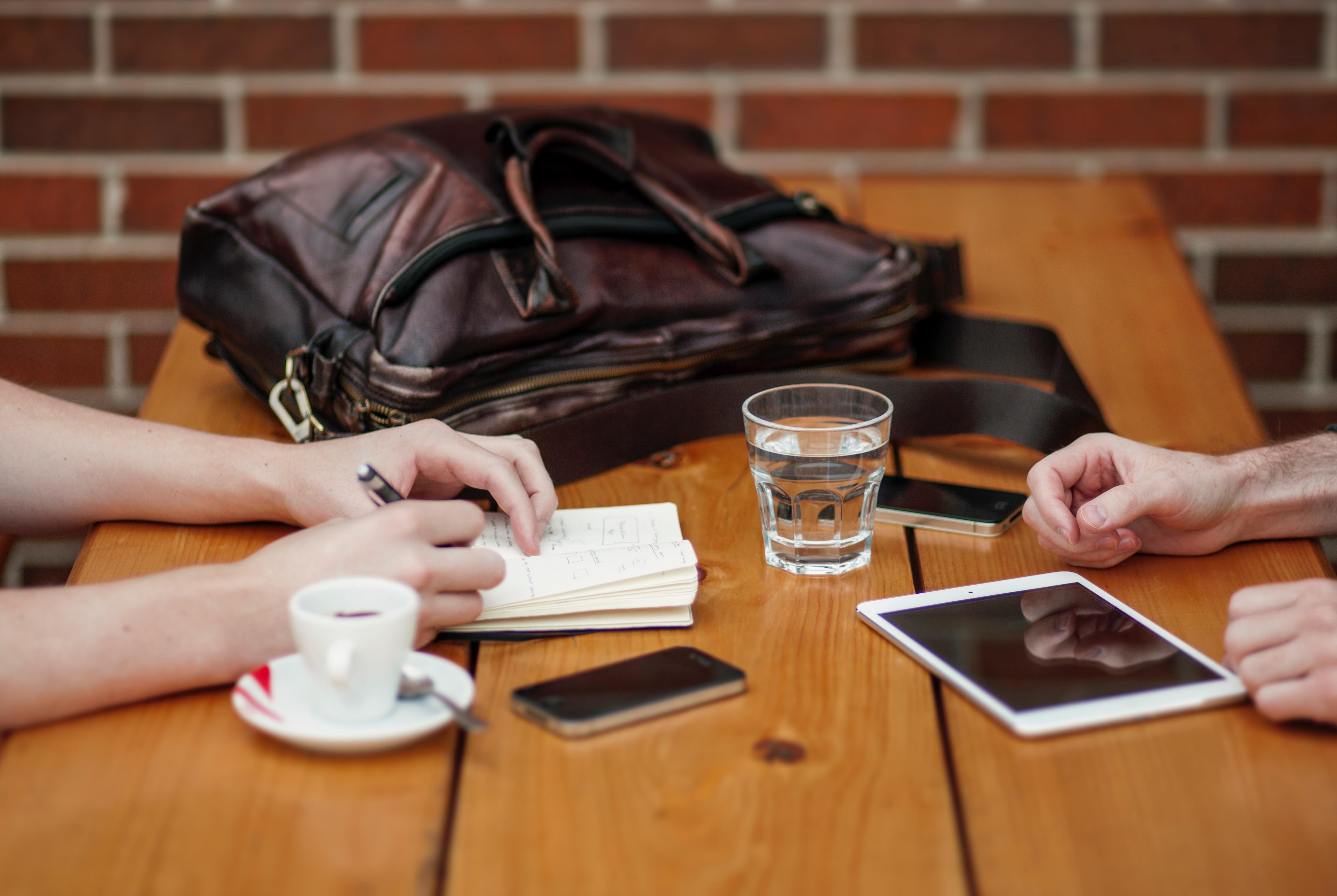 os-6-passos-para-iniciar-sua-startup-de-forma-eficiente