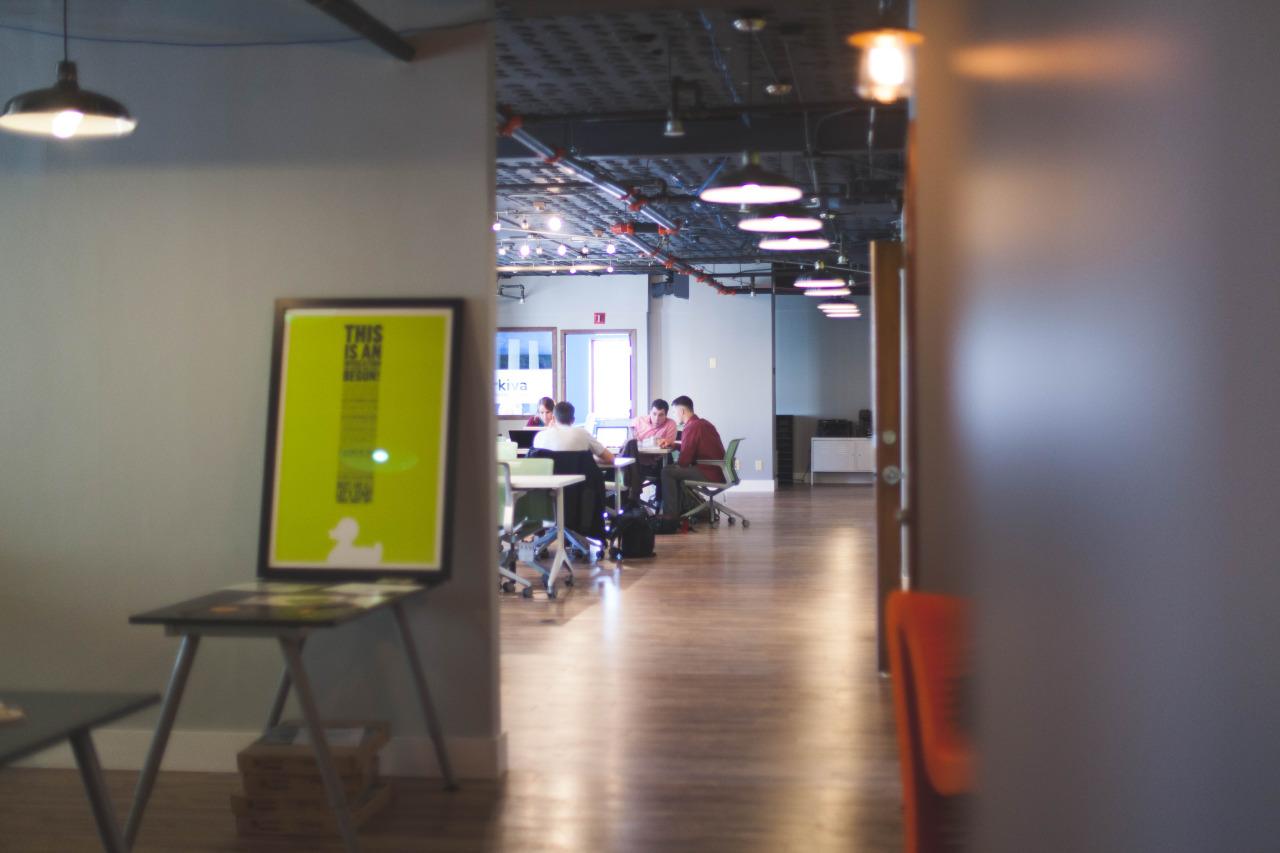 como-funcionam-as-aceleradoras-de-startup-no-brasil